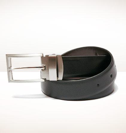 Cinturón Mancini Satin