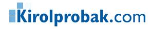 Kirolak.net