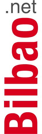 logo de Bilbao.net