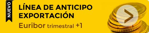 image Economía <span>Social</span>