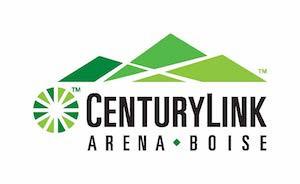 CenturyLinkArena_Vert_4C_Pos