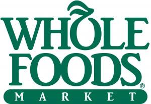 New WFM logo vert 342