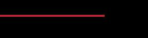 ODC Logo cmyk