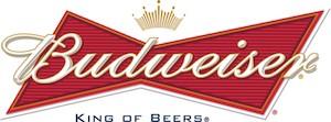 1-Budweiser-Logo