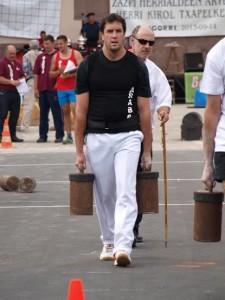 KERMAN PEREZ DE HEREDIA