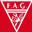 Federación Guipuzcoana de Atletismo