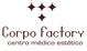 Corpo Factory