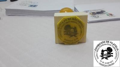 Posta Argentinarrak diseinatutako euskal zigilu-marka