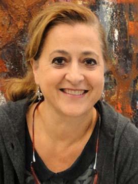Aizpea Goenaga