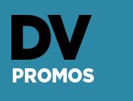 Promociones El Diario Vasco