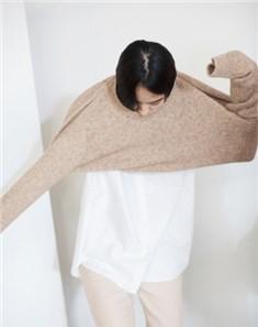 La moda que vino del frío
