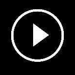 Ver video explicativo