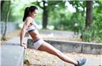 La calle puede ser tu gimnasio: claves para practicar el Street Workout
