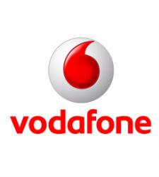 Vodafone desafía a Movistar al replicar su promoción en la televisión de pago