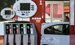 La gasolina más barata del barrio