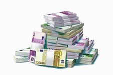 billetes-euro.jpg