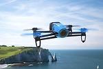 Pilotos de drones, un perfil cada vez más demandado