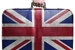 2016 será un año desafiante para Reino Unido