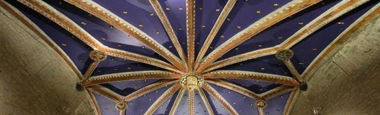 palacio casa del cordon gasteiz alava
