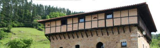 Valle de Orozko