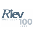 riev100