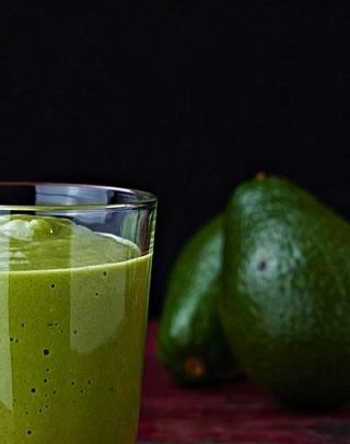 5 alimentos súper adelgazantes