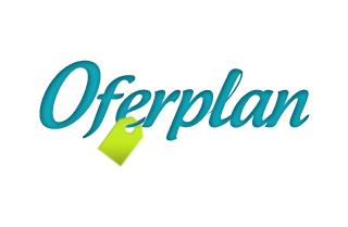 http://oferplan-imagenes.diariovasco.com/sized/images/Fotolia_94280465_Subscription_XXL_boc2_thumb_1452854040-619x391-300x196.JPG