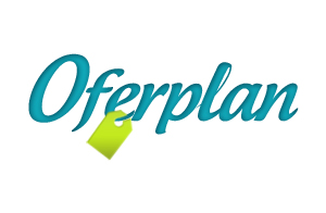 http://oferplan-imagenes.diariovasco.com/sized/images/consulta-dental-higiene-radiografia-descuento-20160215-300x196.jpg