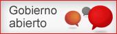 Portal de Gobierno abierto del Gobierno de Navarra
