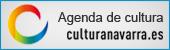 Agenda de cultura del Gobierno de Navarra
