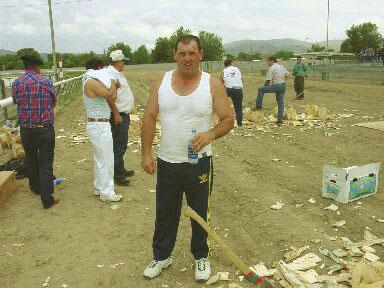 Juan Brana
