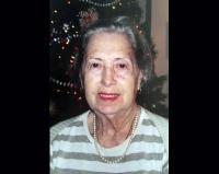 Ana Maria Avin de Eguilaz