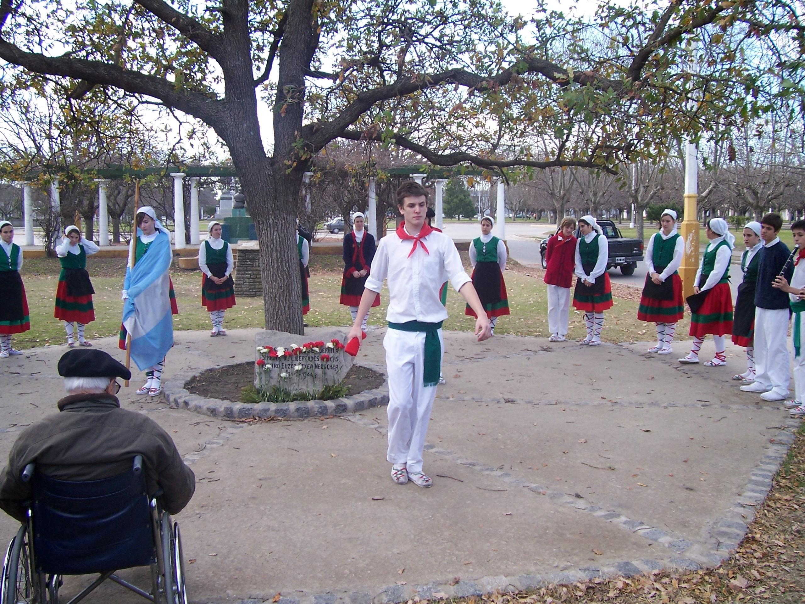 Necochea Hator Hona 2005 (3)