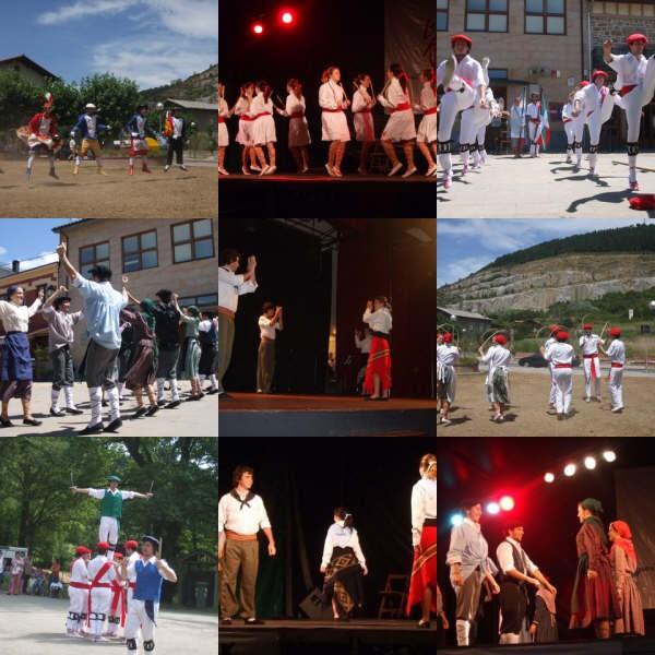 Necochea Hator Hona Euskal Herria 2008 (2)
