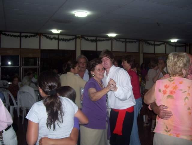 Chascomús Zaharretxeko 2008ko Urte Azken Festa 001