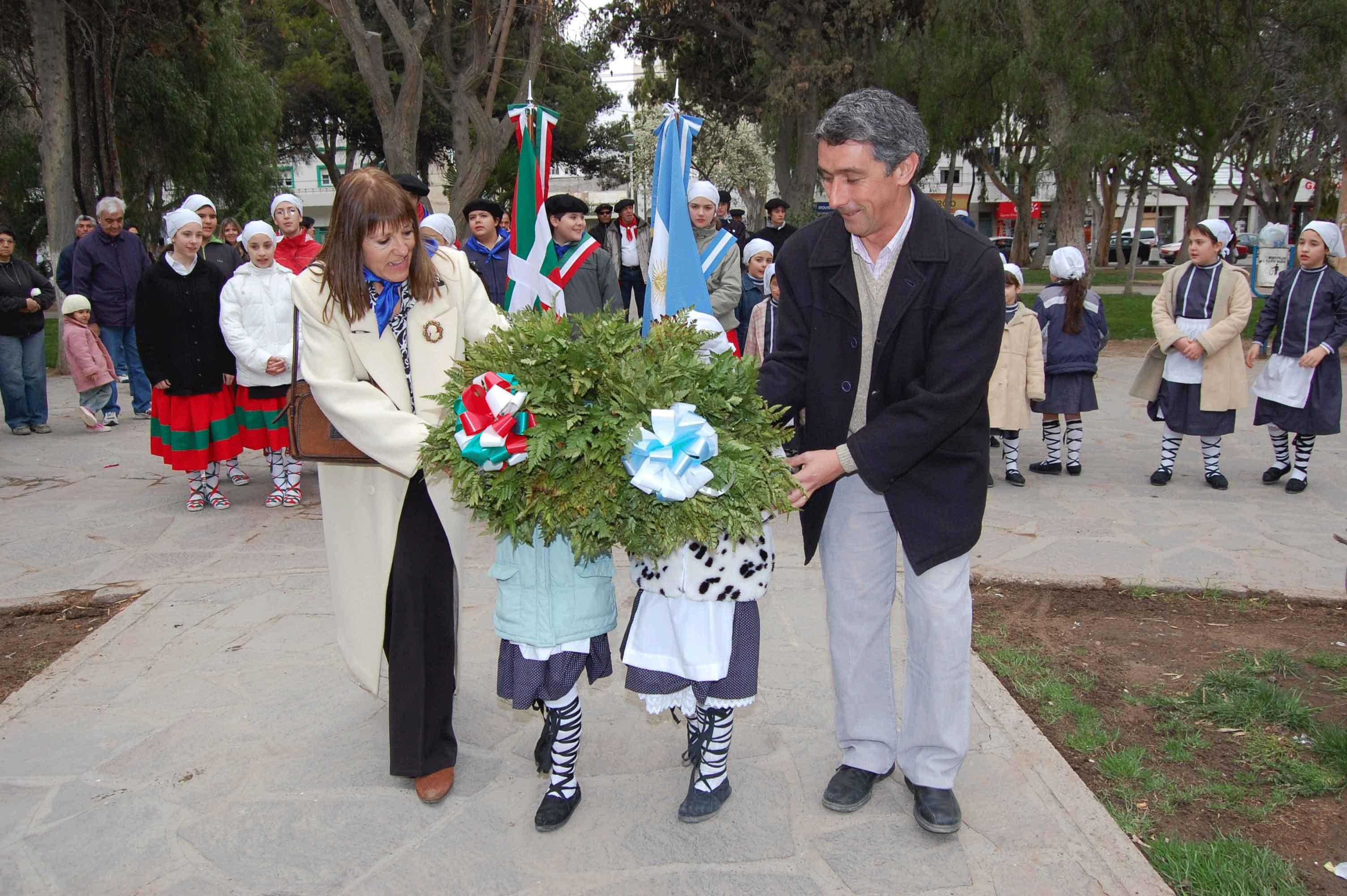 Aralarko San Migel 2008 (1)