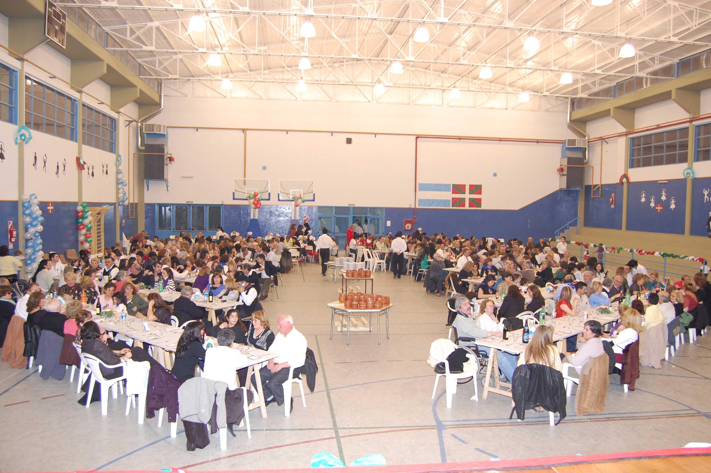Aralarko San Migel 2008 (5)