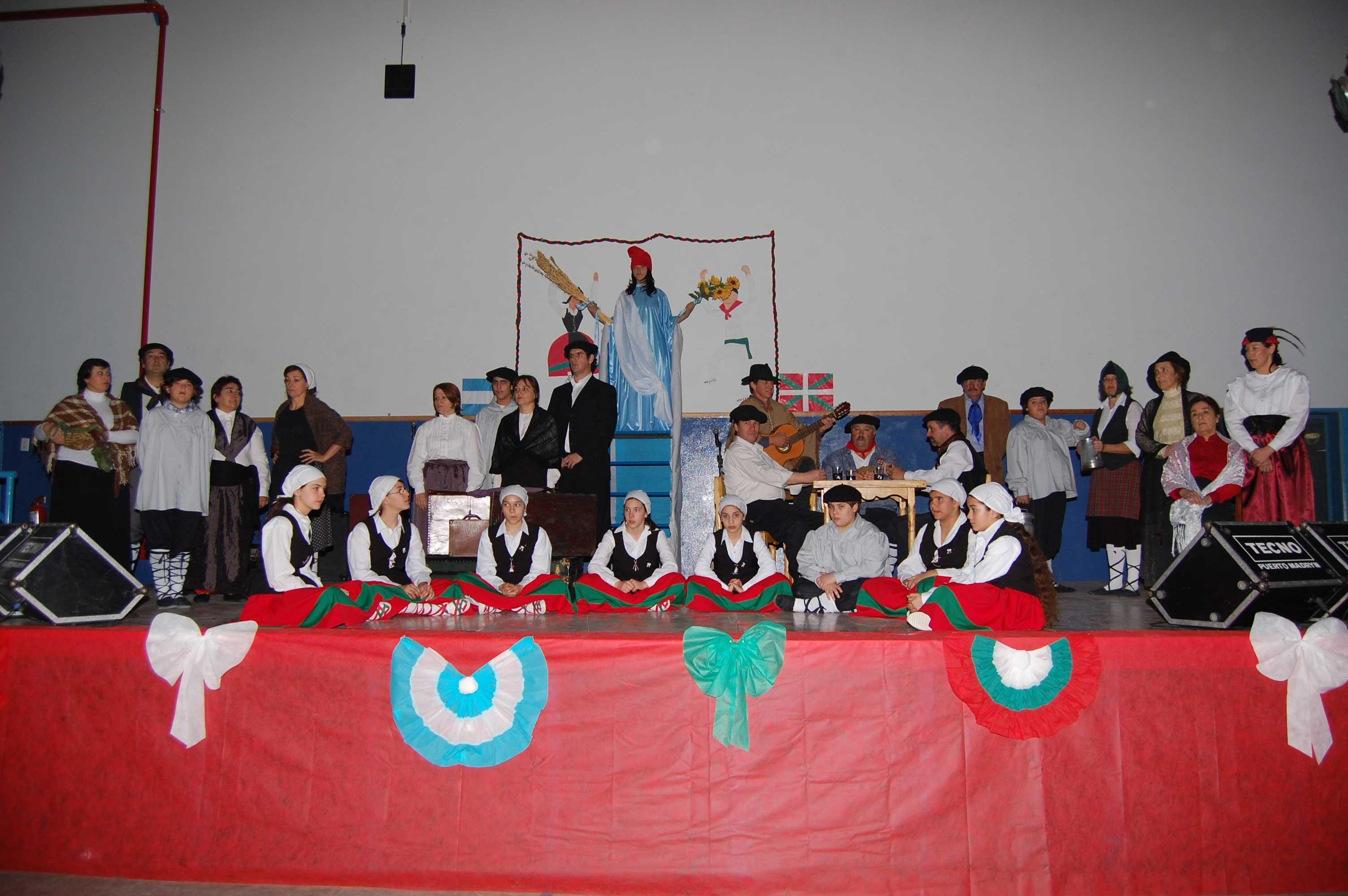 Aralarko San Migel 2008 (4)
