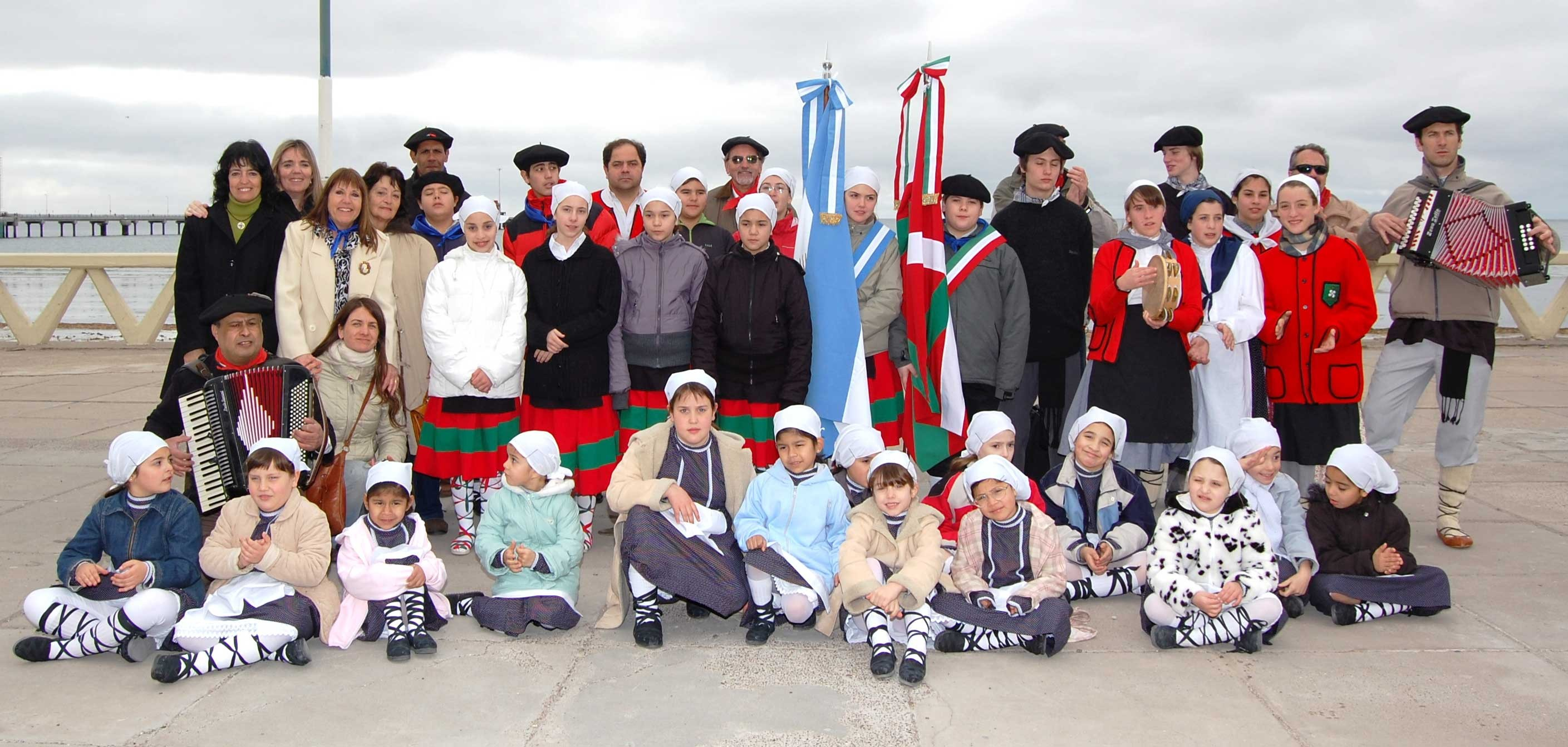 Aralarko San Migel 2008 (2)