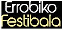 Errobiko Festibala 2015