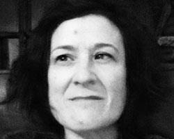 Arantza Lauzirika