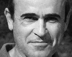 Jabier Retegi