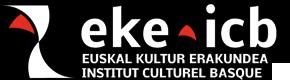 Euskal Kulturaren Erakundea