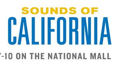 Sounds of California