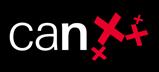 Caja Navarra Fundazioaren logotipoa