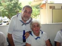 Fran Pernia Iglesias