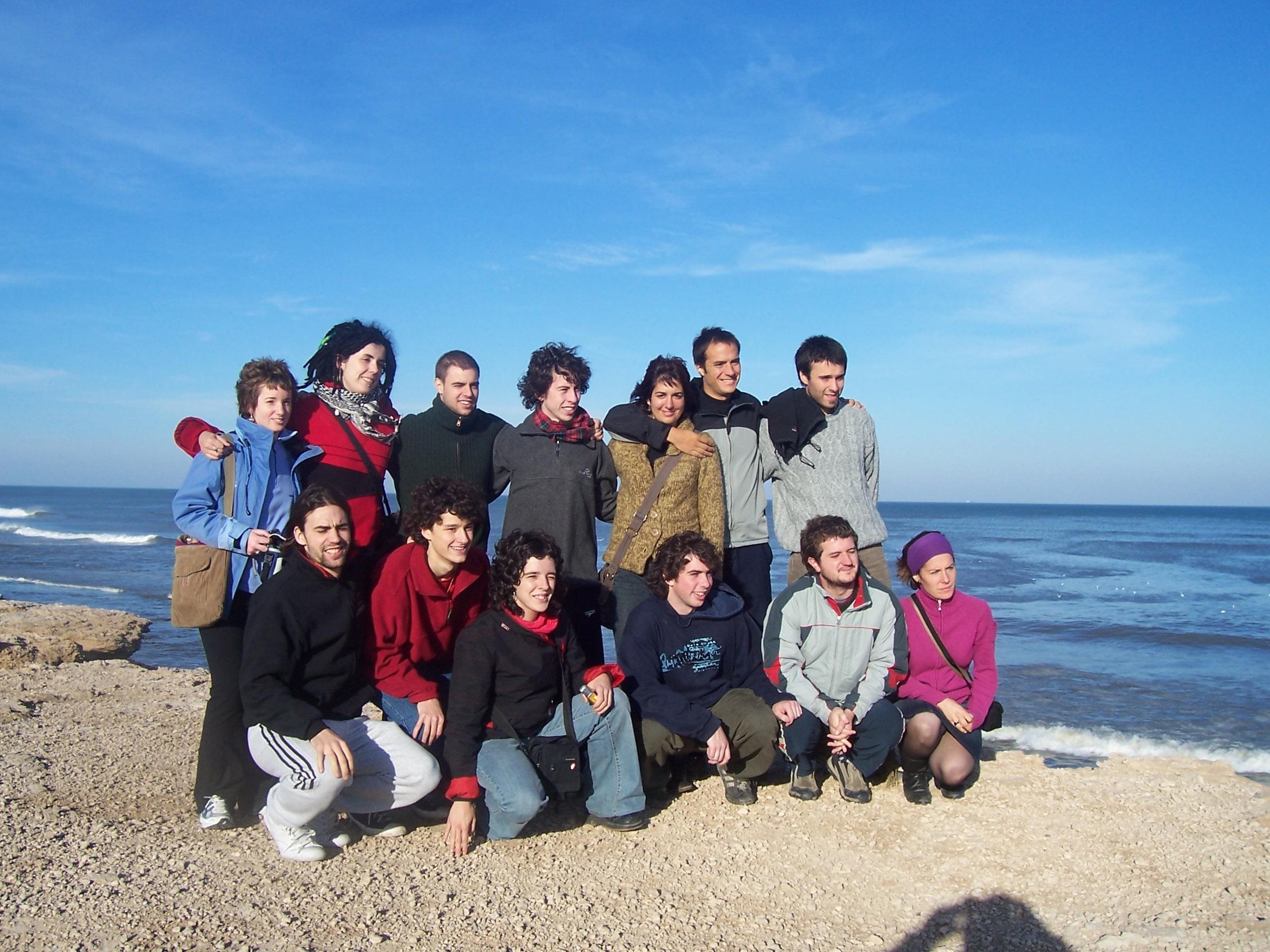 Necochea Hator Hona 2005 (1)