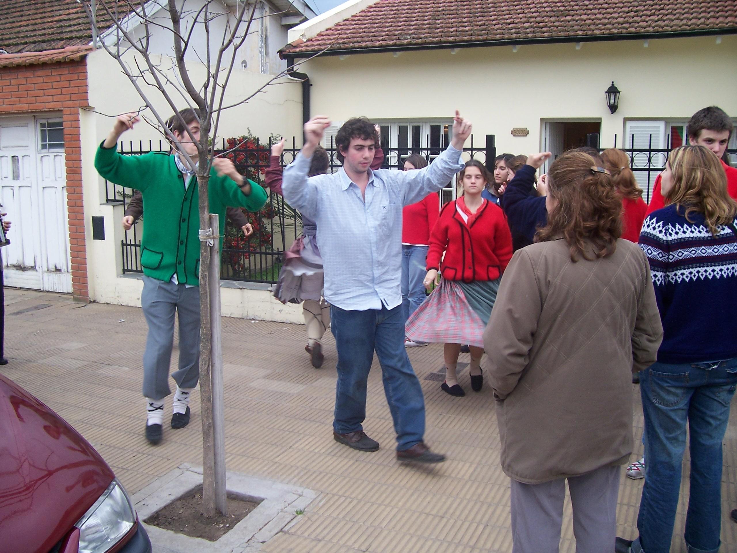 Necochea Hator Hona 2005 (5)