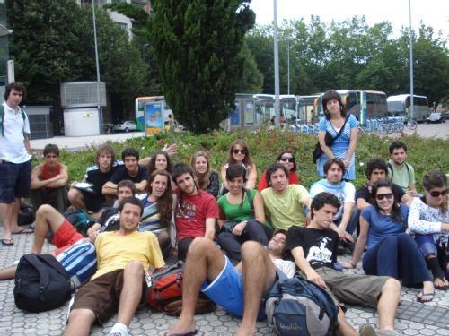Necochea Hator Hona Euskal Herria 2008 (4)