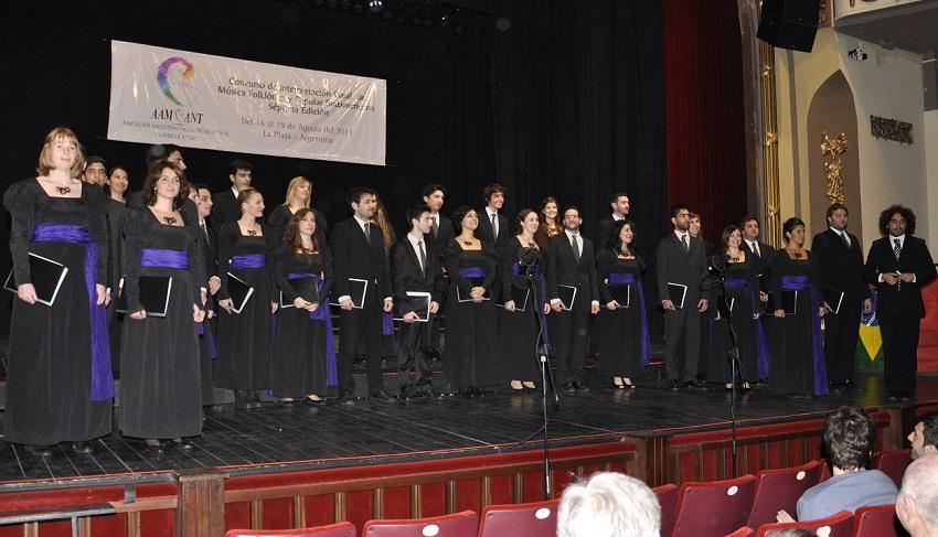 La Platako Tous Ensemble